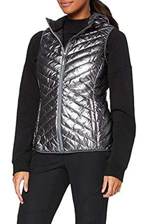 Head Prima Vest - Mono para Mujer, Mujer, Overol, 824180-YA XS
