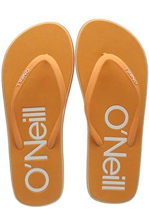 O'Neill Profile Logo Sandals, Chanclas Mujer