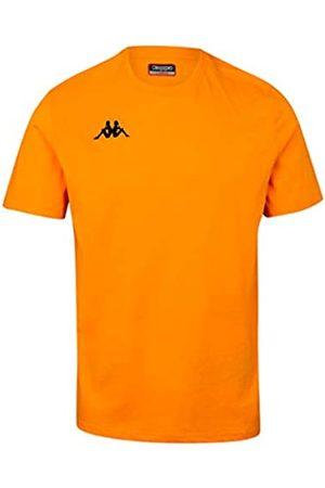 Kappa Meleto Camiseta, Hombre