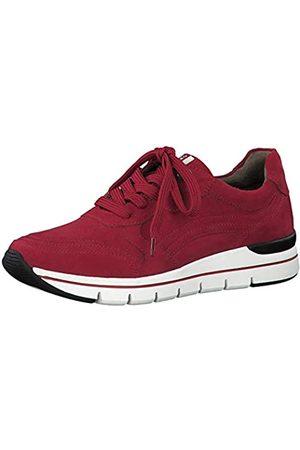 Marco Tozzi Earth Edition 2-2-23771-25 Sneaker, Zapatillas Mujer