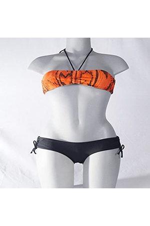Nikita New-Port Bikini, Mujer