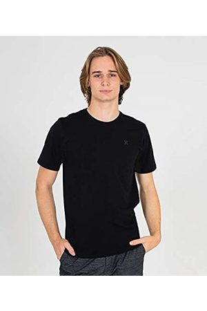 Hurley M Evd Exp Icon Reflective SS
