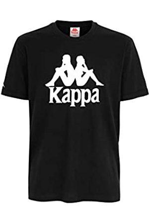 Kappa Tahiti Camiseta, Unisex