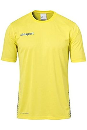 Uhlsport Score Training T-Shirt Camiseta De Entrenamiento, Hombre