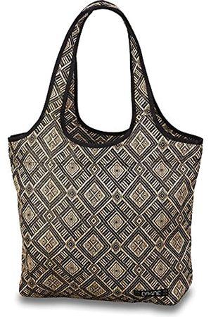 Dakine Gemma 20L - bolso para mujer