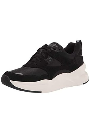 UGG Female LA Hills Shoe, Black
