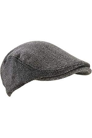 Extremites Hombre Sombreros - Parapet Sombrero, Hombre
