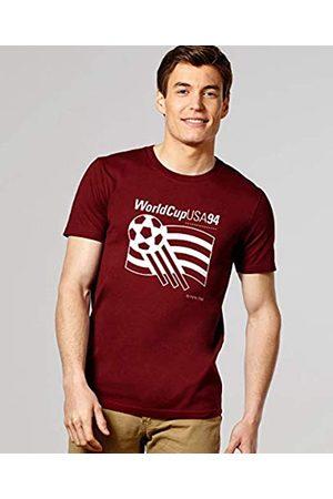 Monsieur USA 94 Camiseta, Hombre