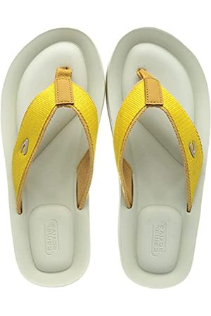 camel active Cove Sport Sandal, Chanclas Mujer