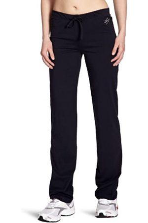 Lotto Sport - Pantalones de Deporte para Mujer, tamaño L