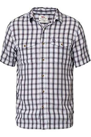 Fjällräven Abisko Cool Shirt SS M Camisa