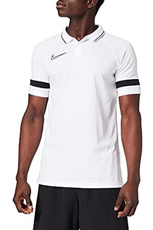Nike Dri-FIT Academy Camisa Polo, Hombre, / / /