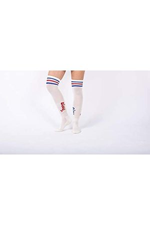Eivy Calcetines para mujer 190137, Mujer, Calcetines, 6211-190137-6011