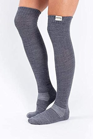 Eivy Calcetines para mujer 190140, Mujer, Calcetines, 6211-190140-6008