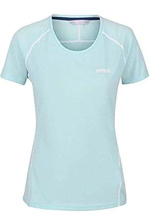 Regatta Camiseta Tornell II, absorbente