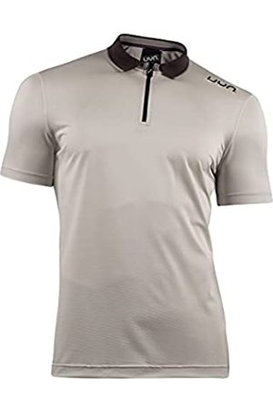UYN Polo Modelo Man FREEMOVE Polo Short Sleeves Marca