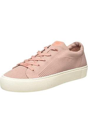 UGG Zilo Knit, Zapato Mujer
