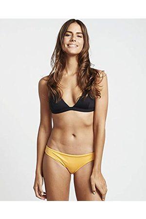 Billabong S.S Crossed Back Tri Bikinis, Mujer