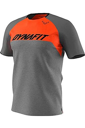 Dynafit Camiseta Modelo Ride M S/S tee Marca