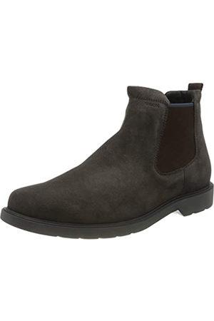 Geox U RAFFAELE B MUD Men's Boots Chelsea size 44(EU)