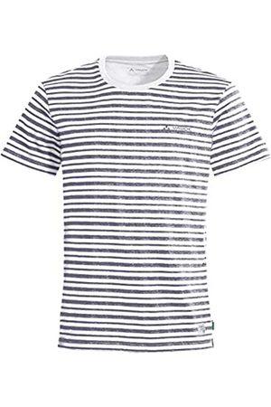 Vaude Camiseta para Hombre Arendal III, Hombre, Camiseta, 42278