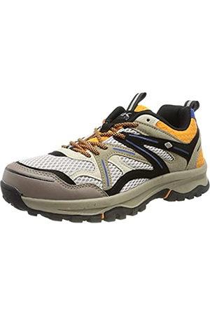 British Knights Thorn, Zapatos para Senderismo Hombre