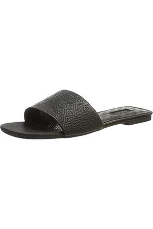 GANT Palmsand Sandal, Sandalia Mujer