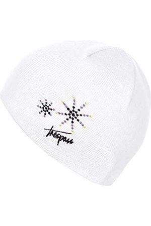 Trespass Sparkle - Sombrero