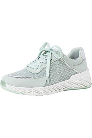 Marco Tozzi 2-2-23795-36 Sneaker, Zapatillas Mujer