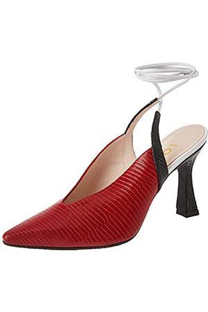 Lodi Moles-2, Zapatos de Vestir Mujer