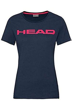 Head Club Lucy T-Shirt W Camisetas, Mujer