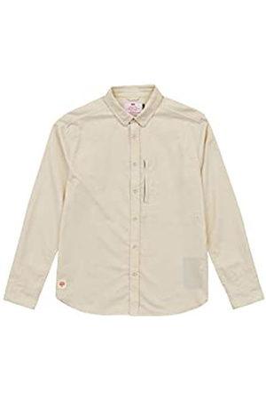 Globe Foundation LS Shirt (Bleach Free-Dye Free