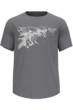 Odlo Camiseta para Hombre Concord