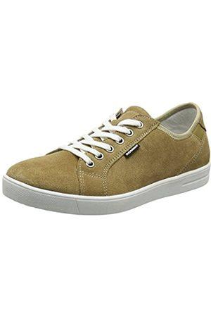 Romika Nadine 10, Zapatos de Cordones Oxford Mujer, (Brown)
