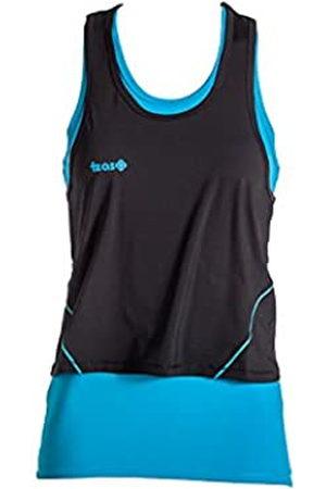 Izas Subia - Camiseta - Woman - - XS