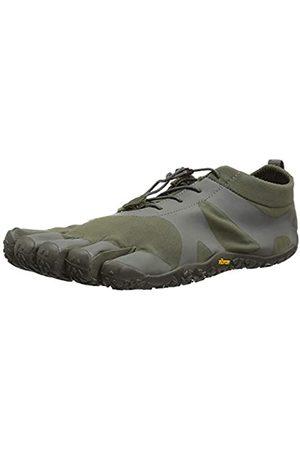 Vibram V-Alpha, Herren, Militär-Stil, Zapatos para Senderismo Hombre