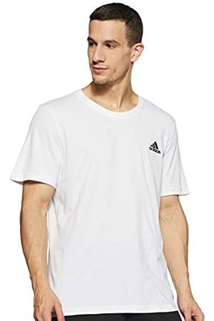 adidas Paris Graph tee Camiseta, Hombre