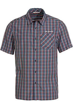 Vaude Albsteig - Camisa para Hombre, Hombre, 41810