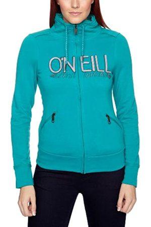 O'Neill Jilette Sweat - Sudadera para Mujer, Mujer, Jilette Sweat