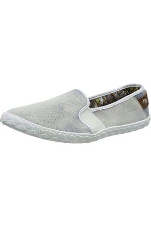 Blink BL 672 601325-A - Zapatos de Lona para Mujer, Color