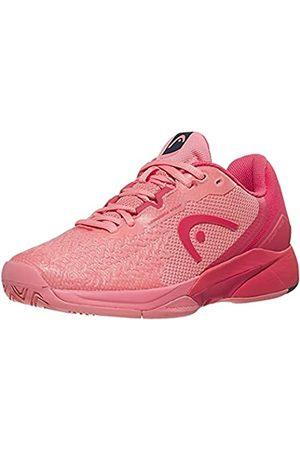Head Revolt Pro 3.5 Women, Tennis Shoe Mujer