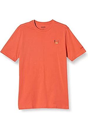 Schöffel Camiseta para Hombre Hempstead M 50