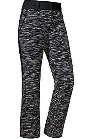 Schöffel Kleinwalsertal Pantalones Largos, Mujer