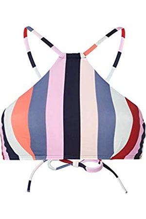 O'Neill Bikini para Mujer PW Padua Koppa, Mujer