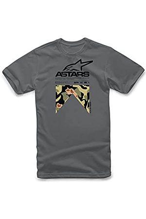 Alpinestars Tactical, Camiseta De Manga Corta, XL