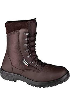 Protektor Zapatillas de Trekking para Hombre, 000-745_43