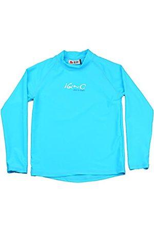 iQ-Company IQ UV 300 Camiseta Youngster de Mangas largas