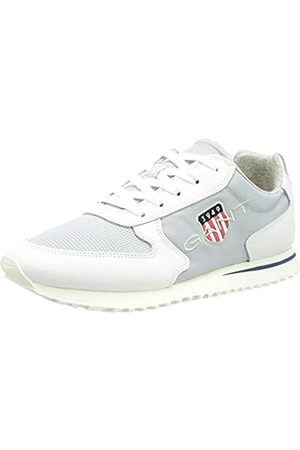 GANT Beja Sneaker, Zapatillas Mujer