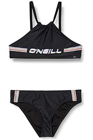 O'Neill PG Cali Holiday Bikini, Niñas