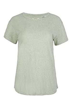 O'Neill LW Essentials T- Shirt